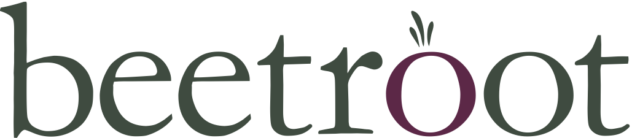 beetroot_logo